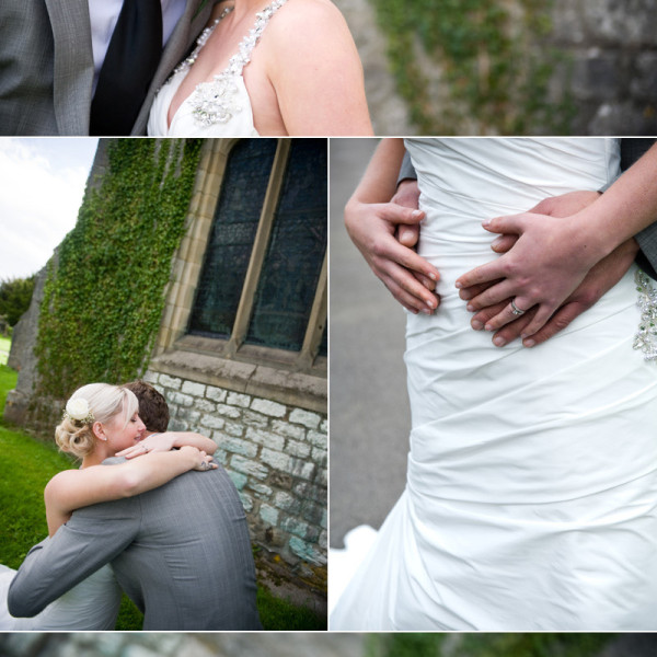 Aspire Photography Training - A-Z of Weddings
