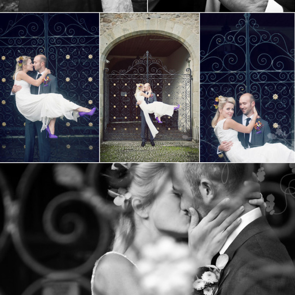 Fine Art Weddings - Photography Training @ Aspire