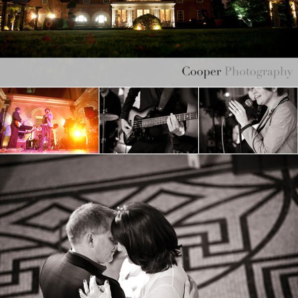 Limewood Hotel Wedding Photographer
