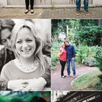 london engagement photography-04