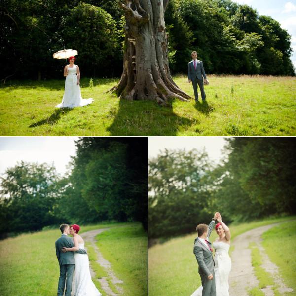 Wedding Photography training @ Aspire