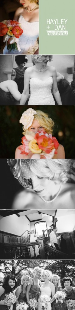 Clock Barn Wedding Photographer-01