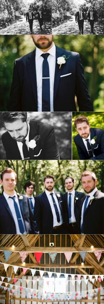 Clock Barn Wedding Photographer-04