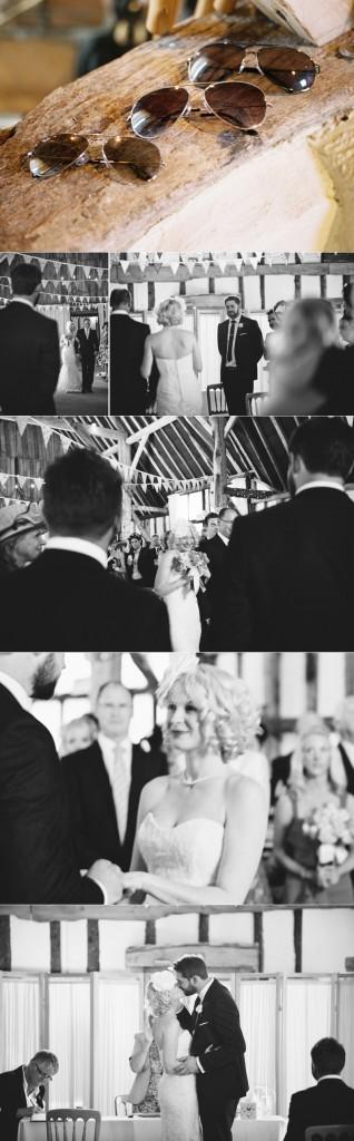 Clock Barn Wedding Photographer-05
