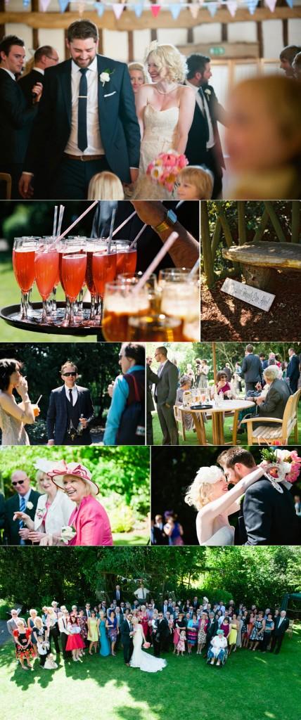 Clock Barn Wedding Photographer-06