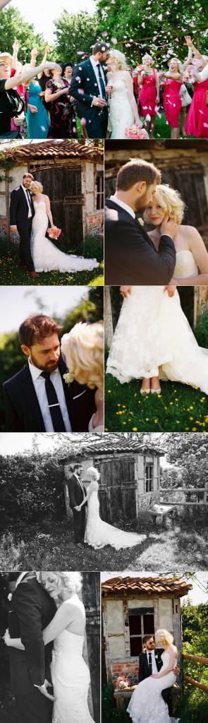 Clock Barn Wedding Photographer-07
