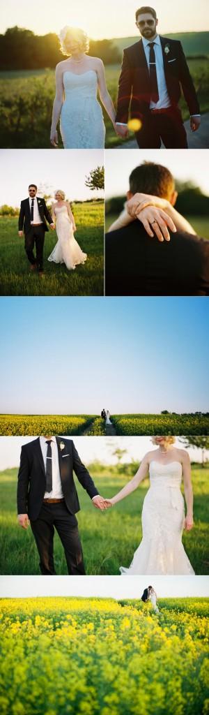 Clock Barn Wedding Photographer-09