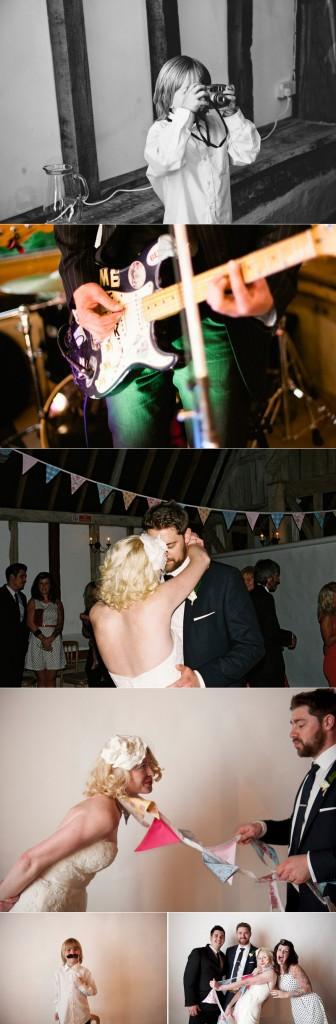 Clock Barn Wedding Photographer-11