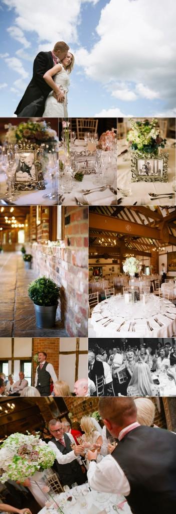 St Cross Church + Lainston House Wedding Photography-8