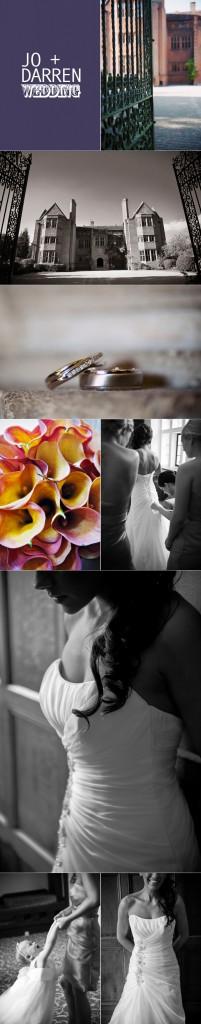 new place wedding photographer-01