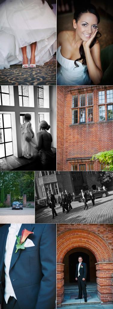 new place wedding photographer-02