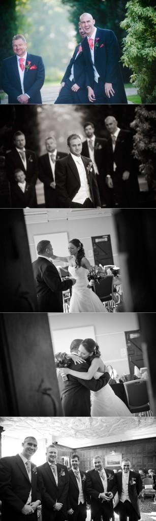 new place wedding photographer-03