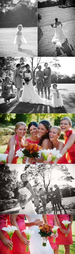 new place wedding photographer-05