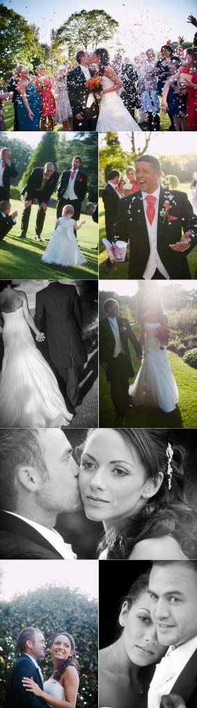 new place wedding photographer-06