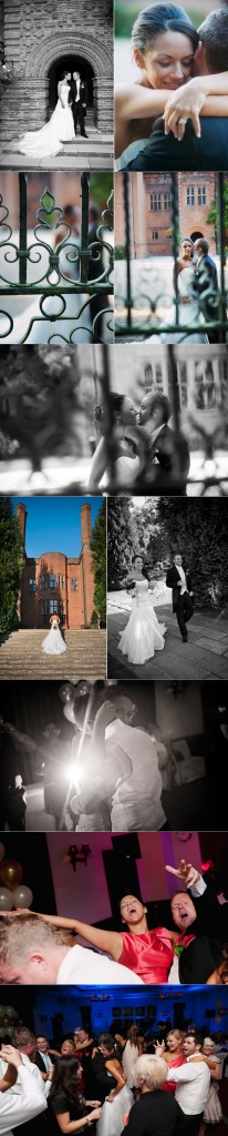 new place wedding photographer-07