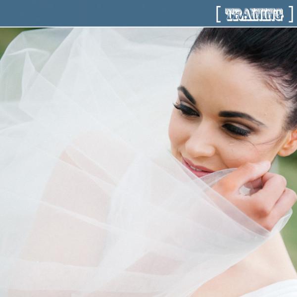 Wedding Photography Training with PPANI