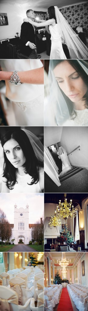 Danesfield House Wedding Photographer-02