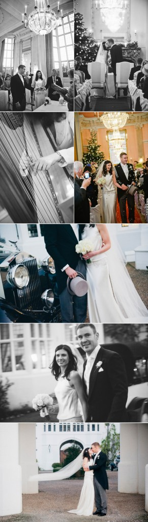 Danesfield House Wedding Photographer-05
