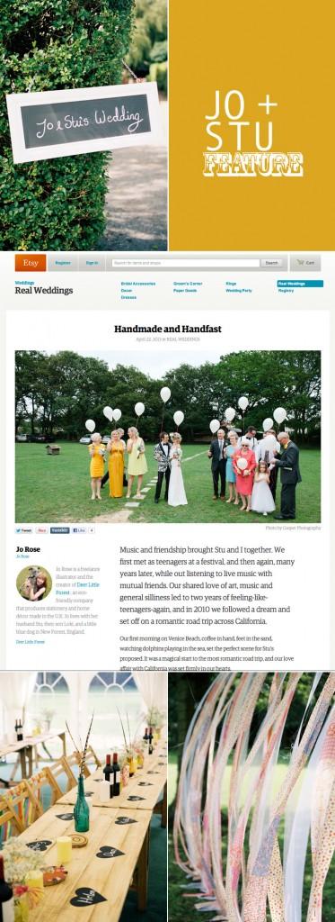 Hampshire Wedding Photography-01