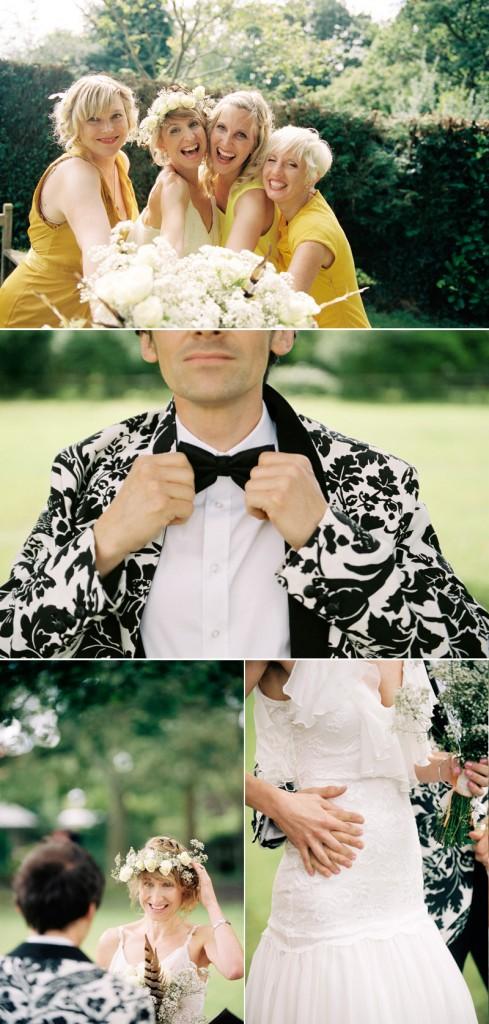 Hampshire Wedding Photography-02