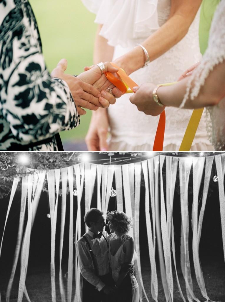 Hampshire Wedding Photography-03