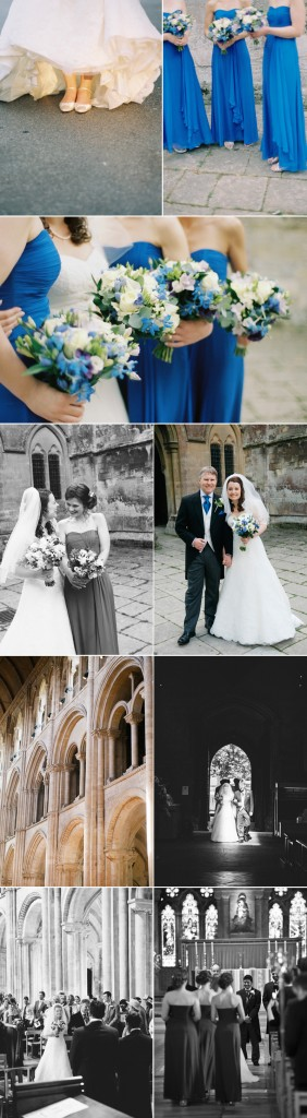 Romsey Abbey Photography-03