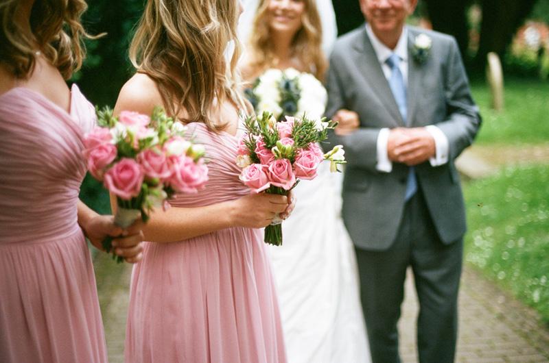 pit hall barn wedding photography016