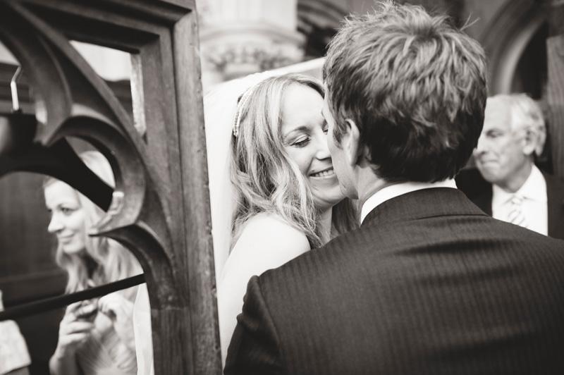 pit hall barn wedding photography020