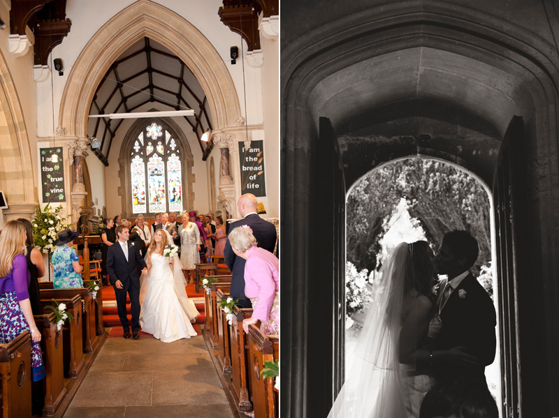 pit hall barn wedding photography021
