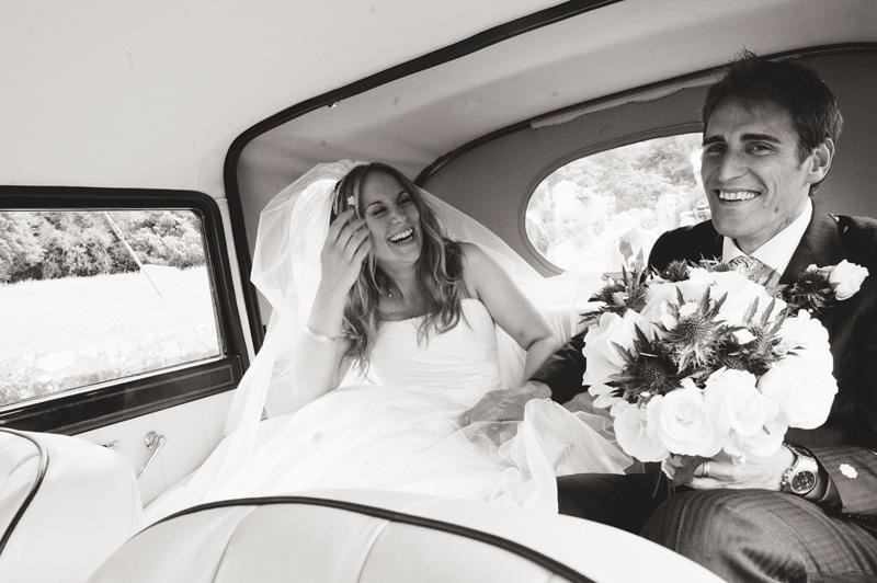 pit hall barn wedding photography024