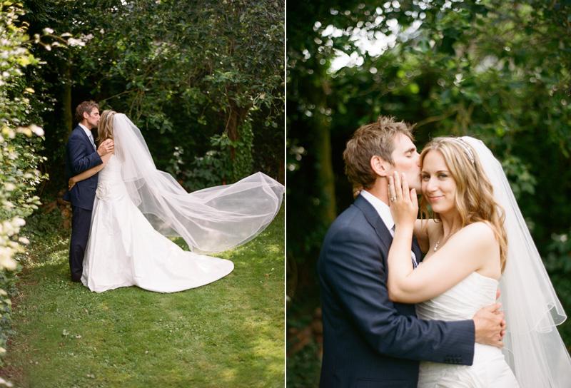 pit hall barn wedding photography029