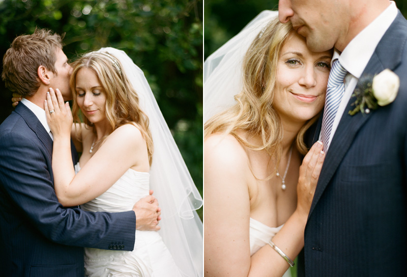pit hall barn wedding photography030