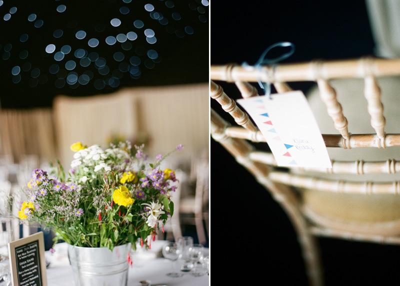 pit hall barn wedding photography037