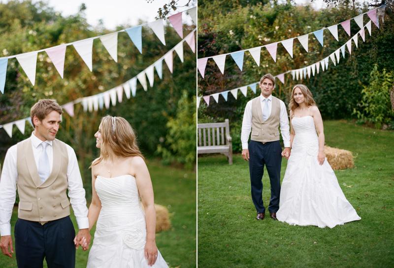 pit hall barn wedding photography040