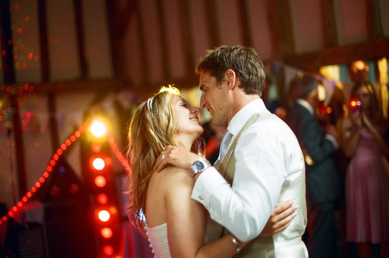 pit hall barn wedding photography044