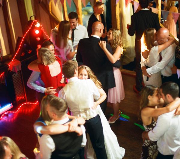 Pit Hall Barn Wedding photography