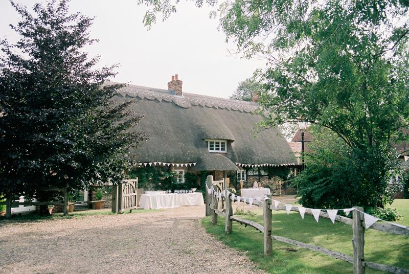 Hampshire wedding photography0002