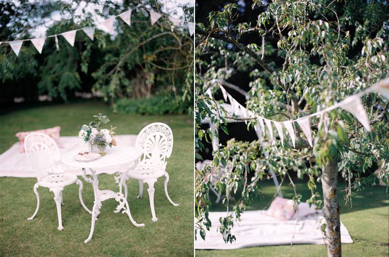 Hampshire wedding photography0003