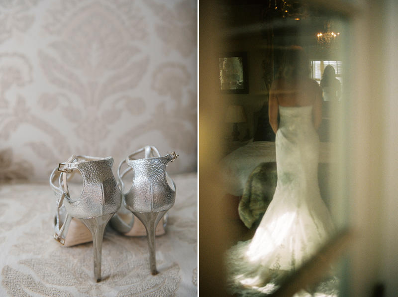 Hampshire wedding photography0006