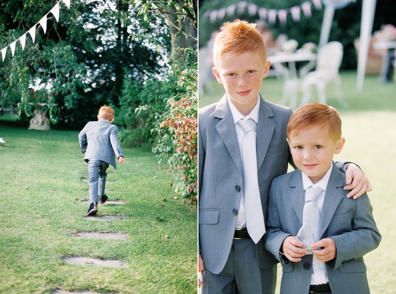 Hampshire wedding photography0009