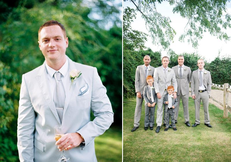 Hampshire wedding photography0011