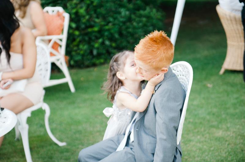 Hampshire wedding photography0012