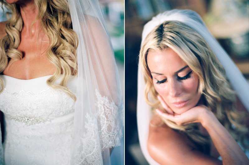 Hampshire wedding photography0013