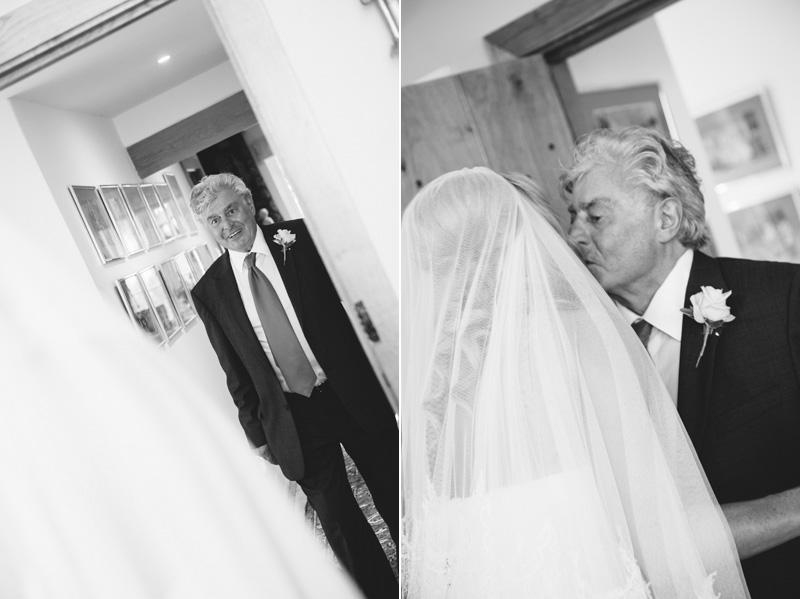 Hampshire wedding photography0016