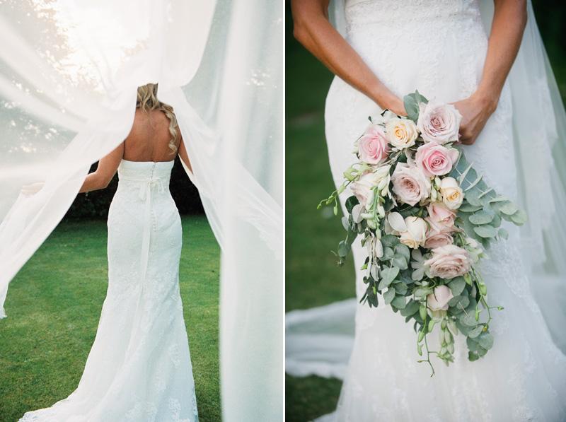 Hampshire wedding photography0019
