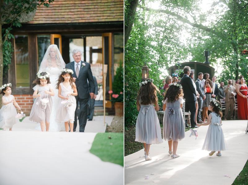 Hampshire wedding photography0021