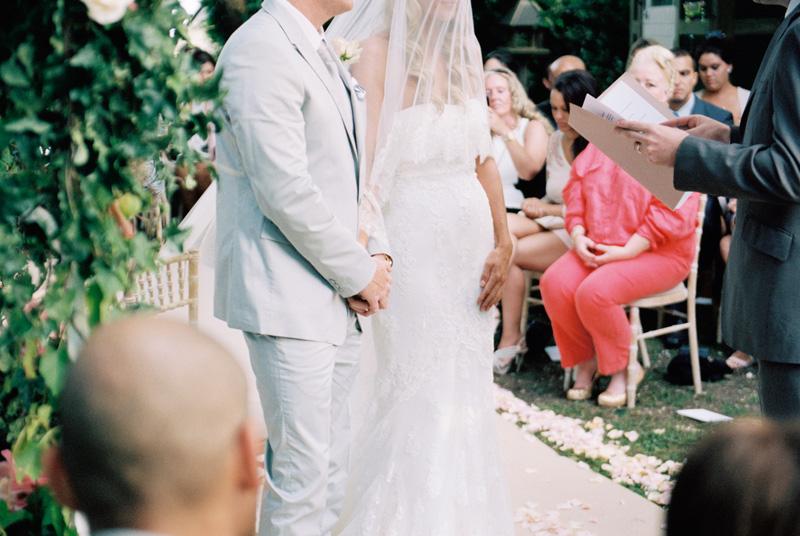 Hampshire wedding photography0025