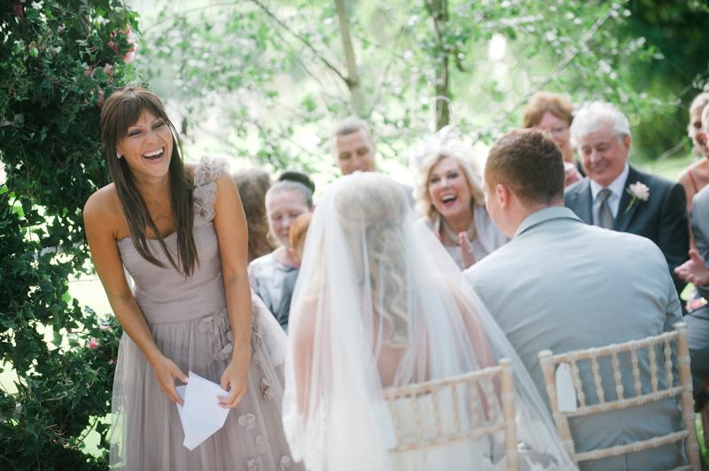 Hampshire wedding photography0026