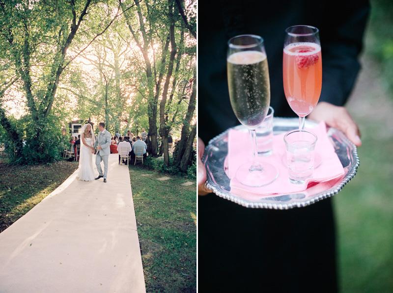 Hampshire wedding photography0029