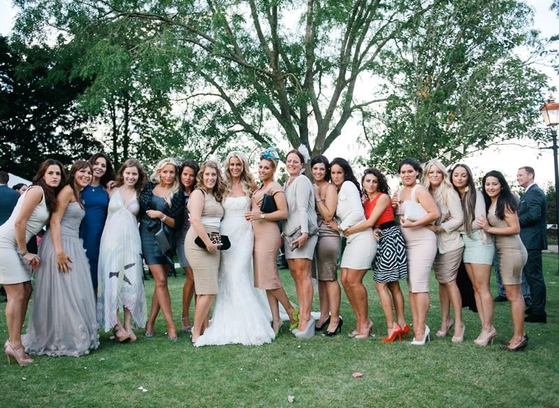 Hampshire wedding photography0033